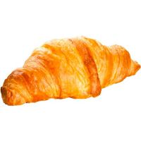 Croissant Congelado Rich's 60g com 100 Unidades - Cod. 17898904717687
