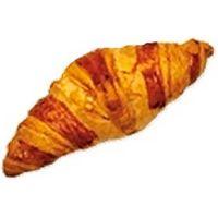Mini Croissant Congelado Rich's 25g com 200 Unidades - Cod. 17898904717694