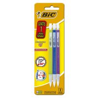 Lapiseira BIC Shimmers 0,7mm Leve 3 Pague 2 - Cod. 070330424050