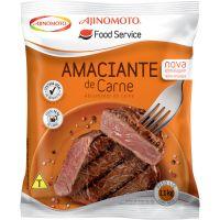 Amaciante de Carne Ajinomoto 1,1Kg Amacia 36Kg - Cod. 7891132005888