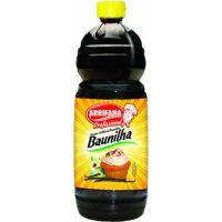 Aroma de Baunilha Arrifana 900ml - Cod. 7896056101678