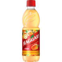 Suco Concentrado Maguary Caju 500ml - Cod. 7896000554369