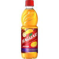 Suco Concentrado Maguary Manga 500ml - Cod. 7896000558381