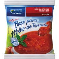 Molho de Tomate em Pó Nutrimental 500g - Cod. 7891331001315C10
