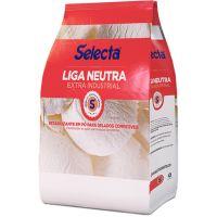 Estabilizante em Pó Selecta Liga Neutra Extra Industrial 1Kg - Cod. 7896411802875