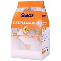 Estabilizante em Pó Selecta Super Liga Neutra 1Kg - Cod. 7896411802868