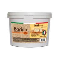 Creme de Avelã Nutcream Branco 3kg - Cod. 7896018210622
