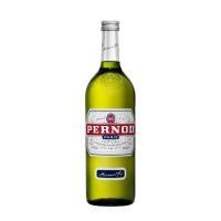 Pernod Aperitivo de Anis Francês 1L - Cod. 3047100090309
