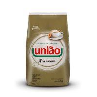 Açúcar Refinado Granulado Premium União 1 Kg - Cod. 7891910000166