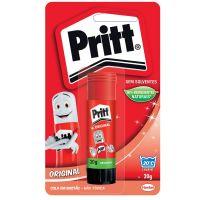 Pritt Cola Bastão 20g - Cod. 7891200003365