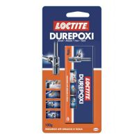 Loctite Durepoxi 100g - Cod. 7891200007899