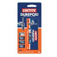 Loctite Durepoxi 100g - Cod. 7891200008971
