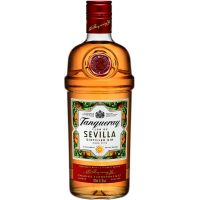 Gin Tanqueray Sevilla 700mL - Cod. 5000291023462