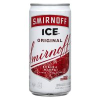 Smirnoff Ice 269mL - Cod. 7893218003610C6