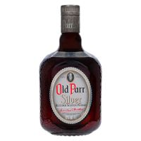 Whisky Old Parr Silver 1L - Cod. 5000281033297