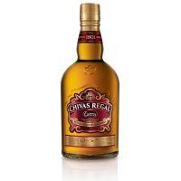 Chivas Regal Extra Whisky Escocês 750mL - Cod. 5000299611197
