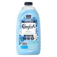 Amaciante Diluído Comfort Tradicional Explosão Azul 1,8L - Cod. 7891150070974