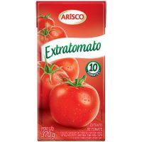 Extrato de Tomate Extratomato 370g - Cod. 7896036094914