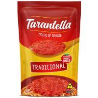 Molho de Tomate Tarantella Tradicional 340g - Cod. 7896036095003