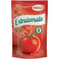 Extrato de Tomate Extratomato 300g - Cod. 7896036095652
