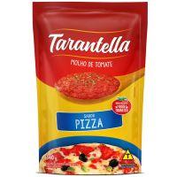 Molho de Tomate Tarantella Pizza 340g - Cod. 7896036095898