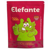 Extrato de Tomate Elefante 190g - Cod. 7896036095645