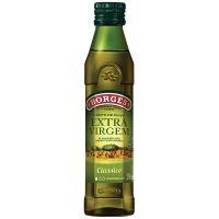Azeite Borges Extra Virgem 250mL - Cod. 8410179100050
