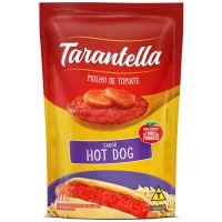 Molho de Tomate Tarantella HotDog 340g - Cod. 7896036097496