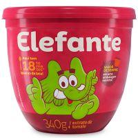 Extrato de Tomate Elefante 340g - Cod. 7896036098639