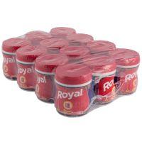 Fermento Royal Pote  100g - Cod. 7622300119621C12