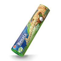 Biscoito Renata Coco 133g - Cod. 7896022205270