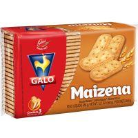 Biscoito Galo Maizena 360g - Cod. 7896022207304