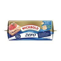 Torrada Wickbold Zero 140g - Cod. 7896066334769