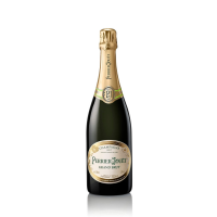 Perrier-Jouët Champagne Grand Brut Francês 750ml - Cod. 3113880103819