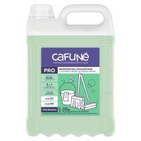 Desinfetante Cafuné Concentrado Erva-Doce 5L | 1 unidades - Cod. 7891150075214E
