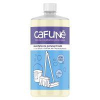 Desinfetante Cafuné Concentrado sem Fragrância 1L | 3 unidades - Cod. 7891150075207E