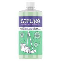 Desinfetante Cafuné Concentrado Erva-Doce 1L | 3 unidades - Cod. 7891150075184E