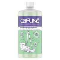 Desinfetante Concentrado Erva-Doce Cafuné 1l - Cod. 7891150075184