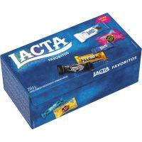 Caixa De Bombom Lacta 250,6g - Cod. 7622210596413