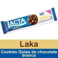 Lacta Cookies Laka 80g - Cod. 7622210754714