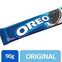 Biscoito Oreo Original 90g - Cod. 7622300830151