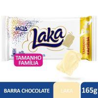 Lacta Laka 165g | Caixa com 12 - Cod. 7622210709943C12