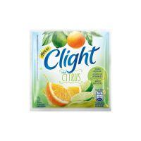 Clight Citrus 8g - Cod. 7622210932563C15