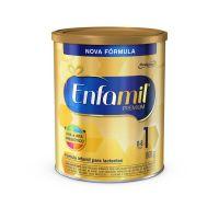 Fórmula Infantil Enfamil Premium 1 - Lata 800g - Cod. 7898941911867