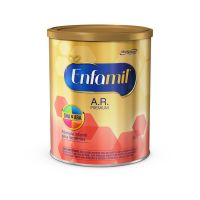 Fórmula Infantil Enfamil A.R. Premium - Lata 800g - Cod. 7898941911836