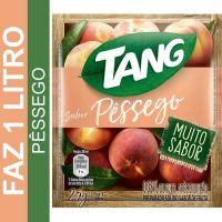 Tang Pessego  25g - Cod. 7622300862039C15