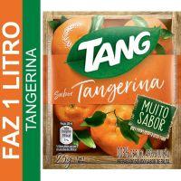 Tang Tangerina  25g - Cod. 7622300862077C15