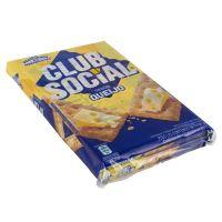 Biscoito Club Social Queijo 23,5g - Cod. 7622210644534C6