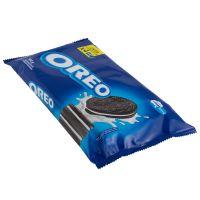 Biscoito Oreo Original (4 Unidades) 144g - Cod. 7622300830090C4