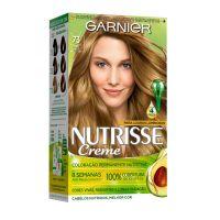 Tintura Garnier Nutrisse Creme73 - Cod. 7896014125388
